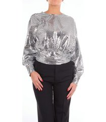 blouse msgm 2643mdm19195138