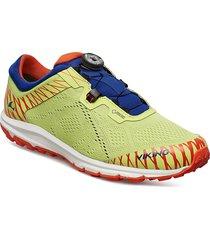 apex ii gtx w shoes sport shoes running shoes gul viking