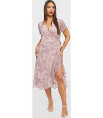 neo noir magga tiny leo dress loose fit dresses