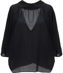 fausto puglisi blouses