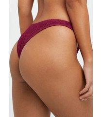 nly beach smock bikini panty trosa