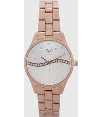 reloj oro rosa versace 19.69