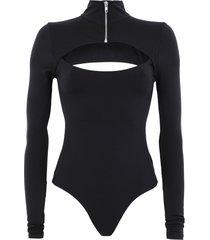 ow intimates bodysuits