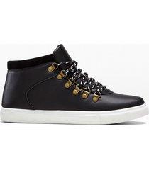 scarponcini (nero) - john baner jeanswear