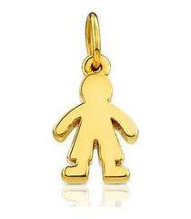 dije sweet dolls dorado tous 015904120 - superbrands