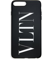 graphic logo iphone 6, 7 & 8 plus case