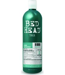 condicionador tigi haircare bed head recovery 750ml