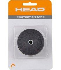 fita protetora head protection tape