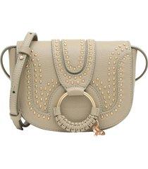see by chloé handbags