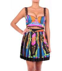 a78760a233263 sleeveless dress