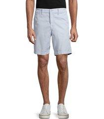 goto chino shorts
