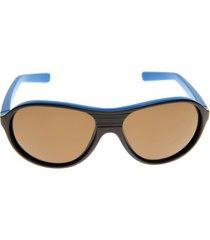 gafas de sol nike vintage 74 ev0599 242