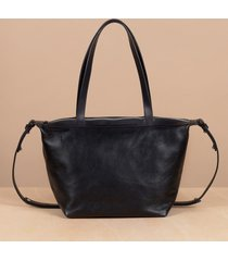 torba ima leather m