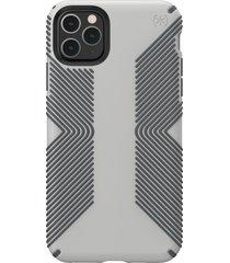 speck presidio grip iphone 11/11 pro/11 pro max case -
