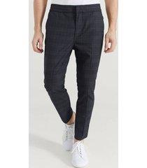 byxor slack trousers