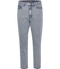 acida hw cropped jeans