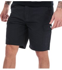 mens high desert shorts