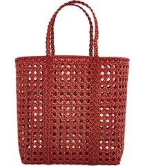 jolene bag - large