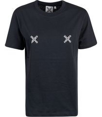 kenzo loose fit t-shirt
