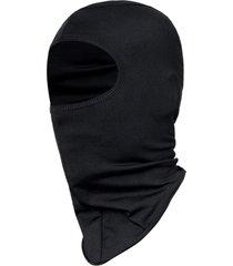 balaclava roupas térmicas rt segunda pele frio neve moto viagem unissex .