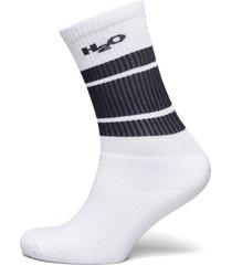 crew sock underwear socks regular socks vit h2o