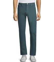 kane slim-fit jeans