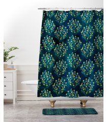 deny designs iveta abolina boho beach bath mat bedding