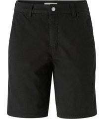 shorts slfmegan mw shorts