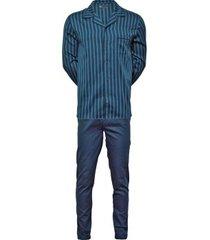 jbs woven buttoned pyjama * gratis verzending *