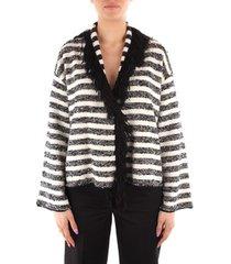 vest friendly sweater c210-635