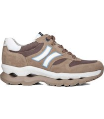 callaghan sneakers mare