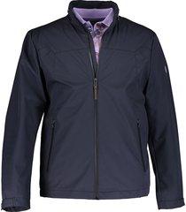 jacket 78110858 5900