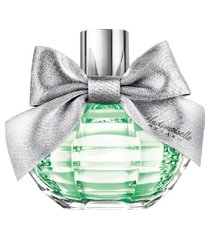perfume azzaro mademoiselle leau tres florale feminino eau de toilette 30ml