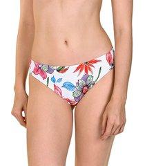bikini lisca jamaica zwempakkousen