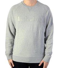 sweater timberland -
