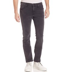 core collection l'homme slim-fit jeans