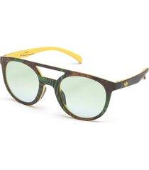 gafas de sol adidas originals aor003 tps.009