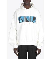 misbhv i want you hoodie
