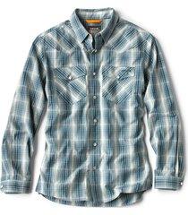 granite peaks shirt