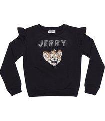 monnalisa jerry sweatshirt