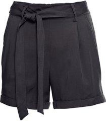 shorts (nero) - bodyflirt