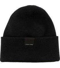 canada goose hat