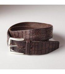 women's leonardo belt