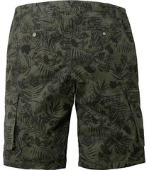shorts men plus khaki