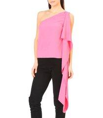 blouse annarita n - 346