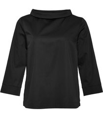 opus blouse fienila