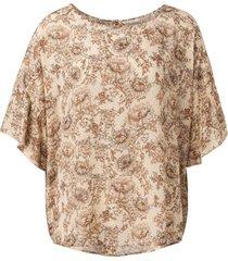 1901441-115 blouse top dessin
