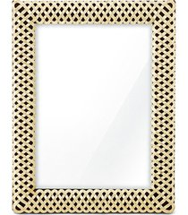 braid 5r photo frame