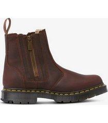 boots 2976 alyson w/zips