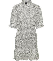 women's vmdicthe dress